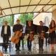 Les Nuits Pianistiques au Grand Callamand le 7 juillet 2021