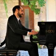 alexandre-chenorkian