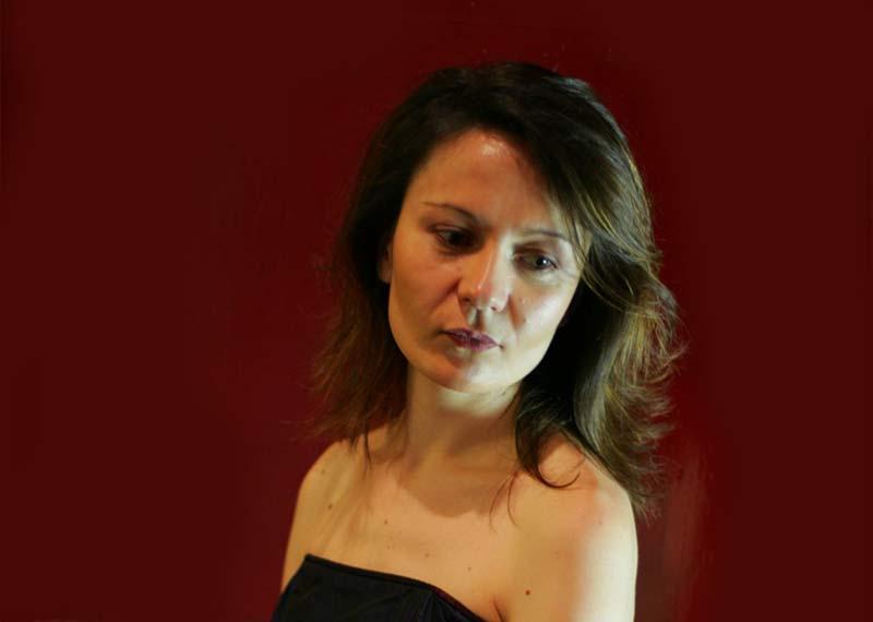 carine-zarifian-pianiste
