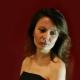 Carine Zarifian pianiste