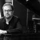 cedric boyer pianiste