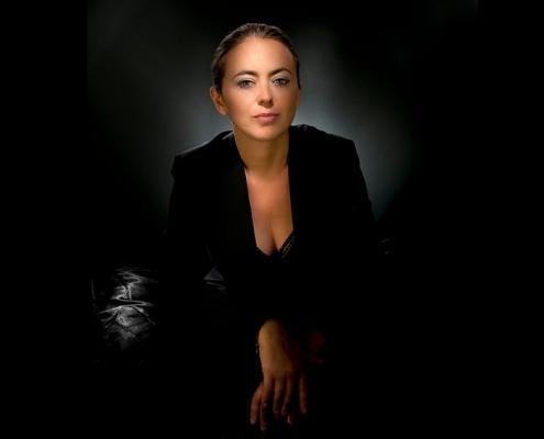 christine generaux pianiste