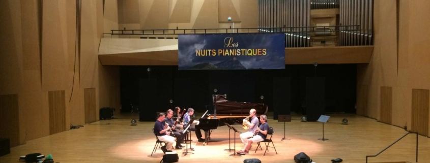 concert les nuits pianistiques aix en provence