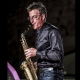 denis-farinone-saxophoniste