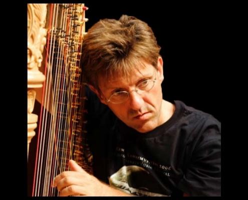 fabrice-pierre-harpiste