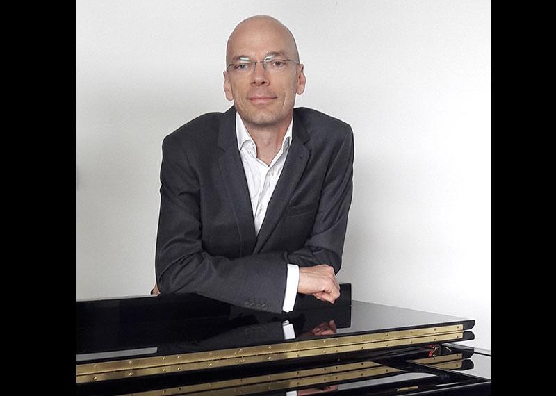 frantz baronti pianiste
