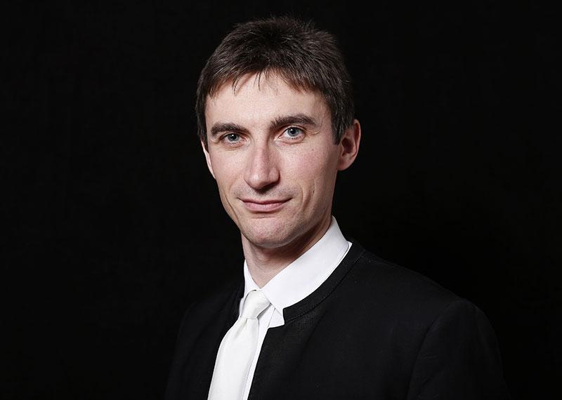 guillaume-barli-pianiste