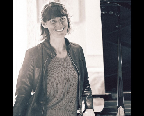 hermine-forray-pianiste