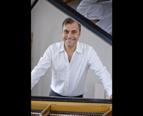herve-billaut-pianiste