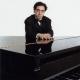 jean-dube-pianiste