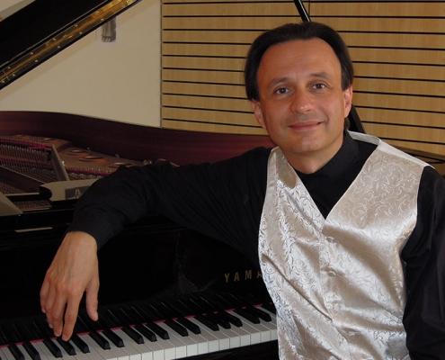 jean-paul-cristille-pianiste
