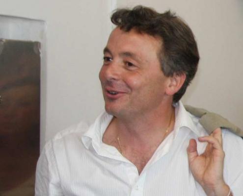 Jean-philippe Dambreville direction d'orchestre