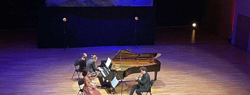 les-nuits-pianistiques-4-aout