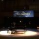 les nuits pianistiques à aix en provence