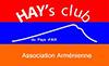 logo Hay's Club