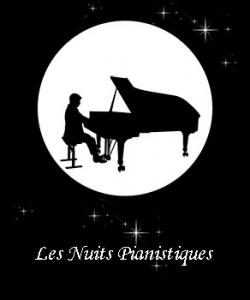 Les Nuits Pianistiques