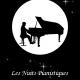 logo Les Nuits Pianistiques