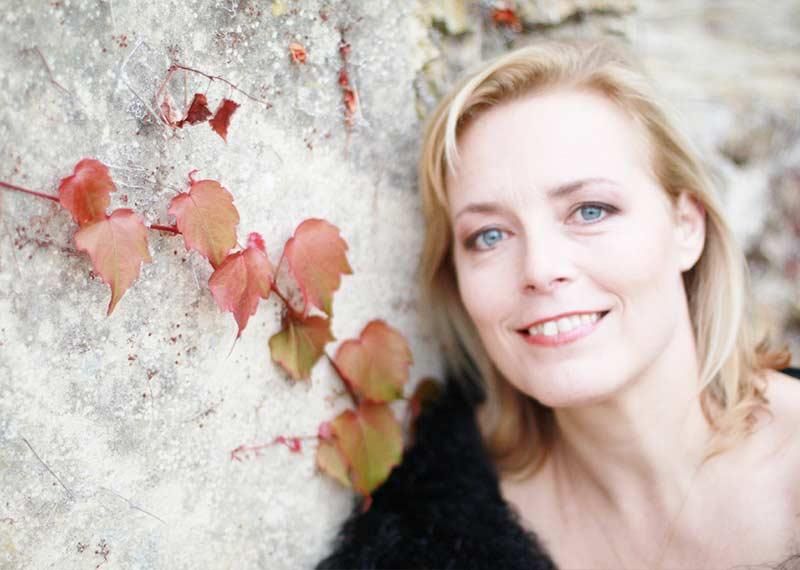 mireille delunsch soprano lyrique