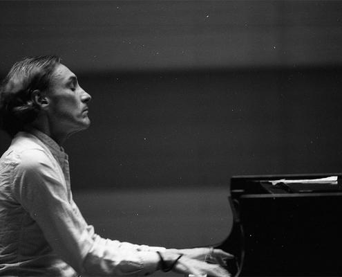 patrick-zygmanowski-pianiste