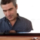philippe coromp pianiste