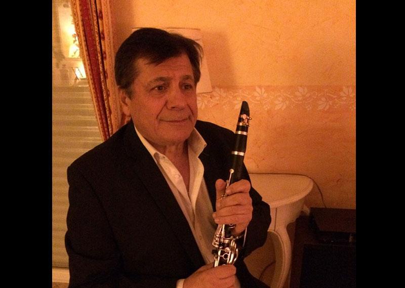 robert-bianciotto-flutiste
