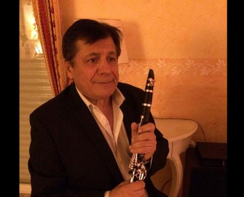 robert bianciotto flutiste