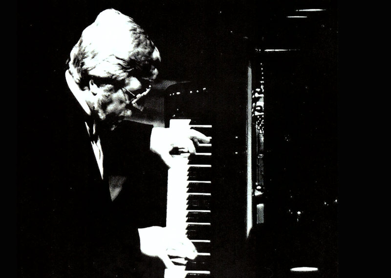 theodore-paraskivesco-pianiste