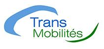 TransMobilités