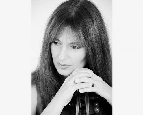 velitchka yotcheva violoncelliste